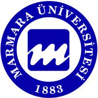 marmara_universitesi_logosu_amblemi