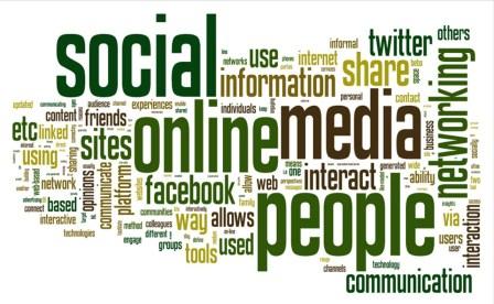social_media1-448-x-2761