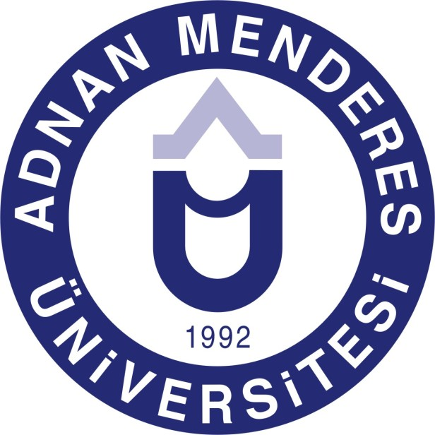 Adnan Menderes Universitesi