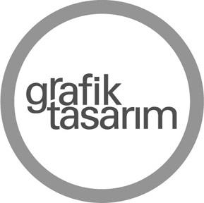 grafiktasarim_logo
