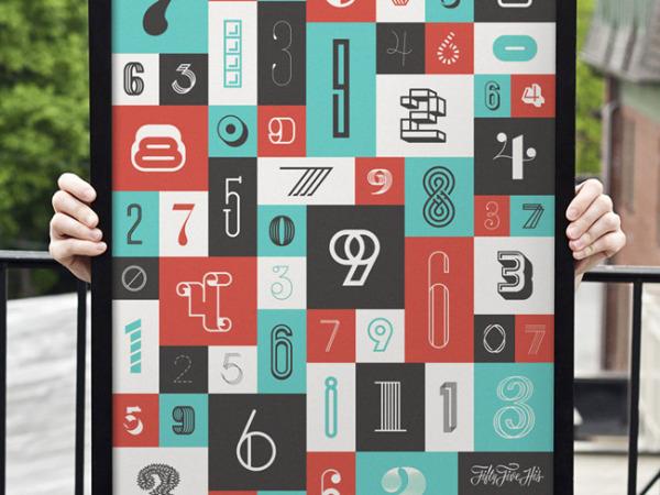 flat-poster-01