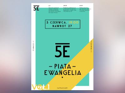 Flat_Design_Print_021