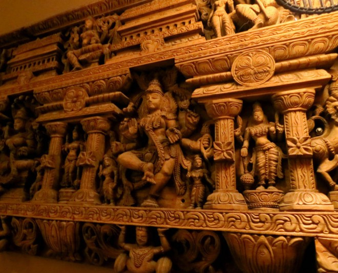 1-wood-carving-india.preview