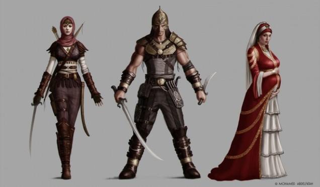 10-3d-game-models-mabdelfatah.preview