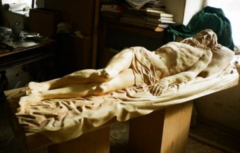 10-wood-carving-jesus-sculpture.preview