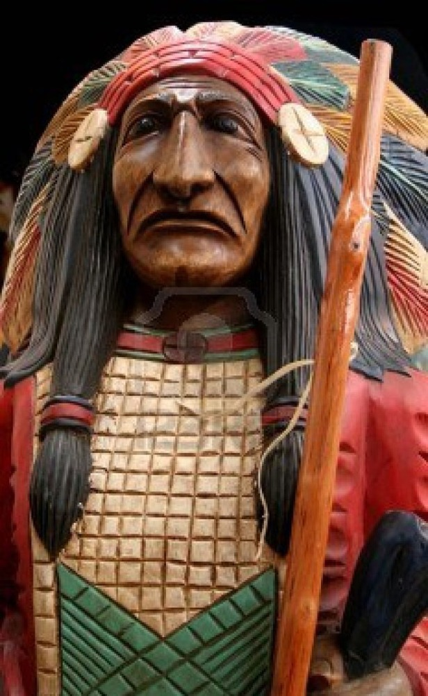 11-wood-carving-sculpture