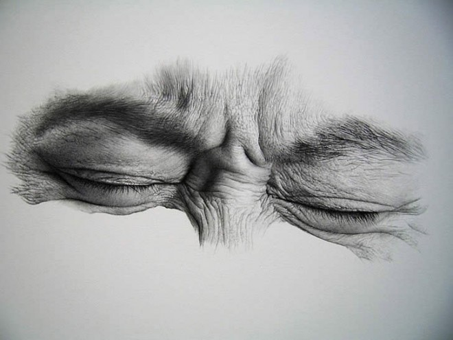 12-realistic-pencil-drawing-by-kimjihoon.preview