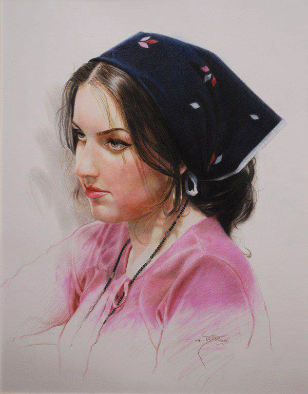 13-realistic-color-pencil-drawing-by-nahid-momenkhani