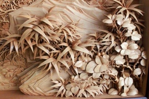 13-wood-carving.preview