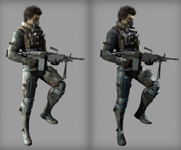 14-3d-game-character-by-cgni-school.preview