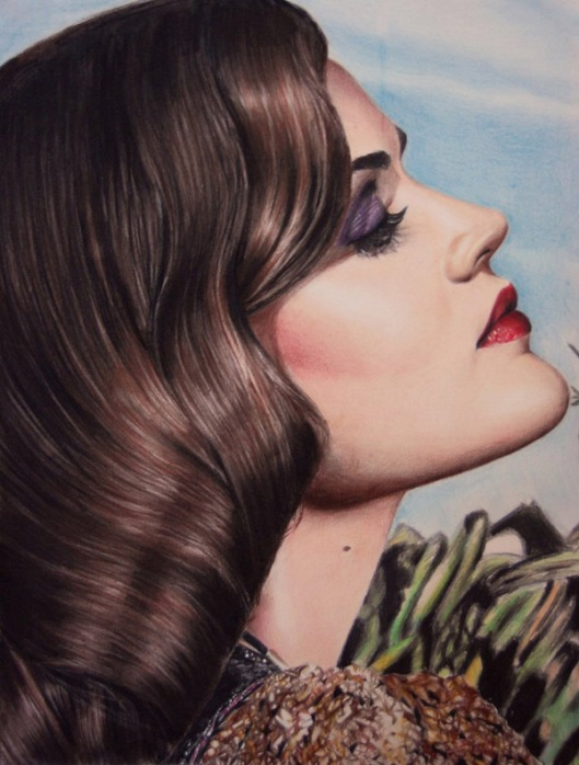 14-realistic-color-pencil-drawing-by-valontine