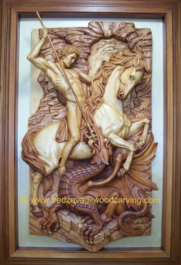15-wood-carving-sculptures.preview
