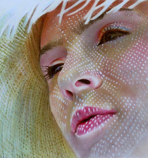 16-woman-face-realistic-color-pencil-drawing
