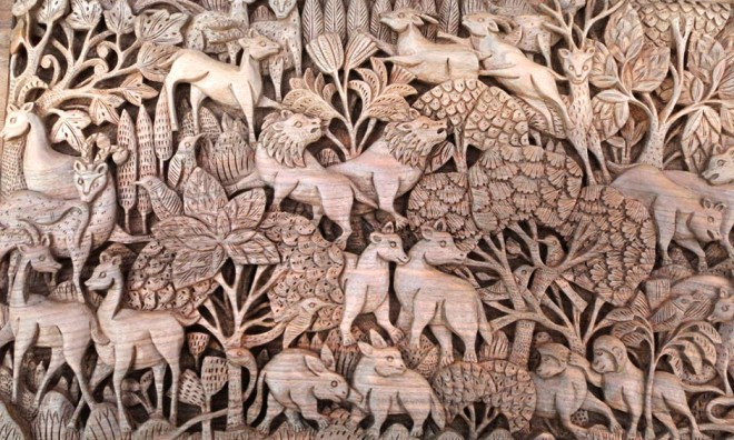 16-wood-carving.preview