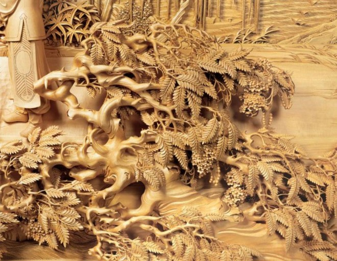 17-wood-carving.preview