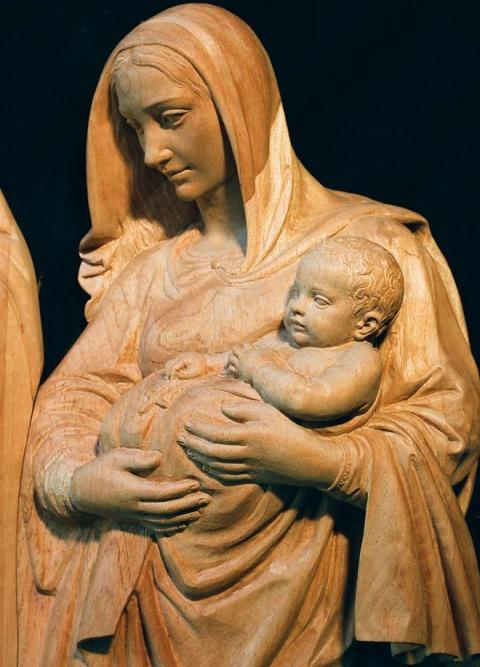 18-wood-carving-sculpture