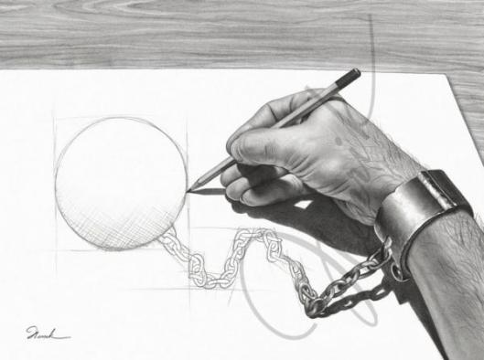 19-realistic-pencil-drawing-by-henrik-moses