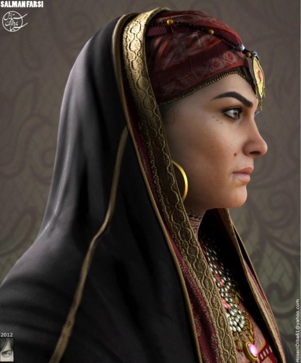 2-arabian-princess-3d-model-by-hossein-diba.preview