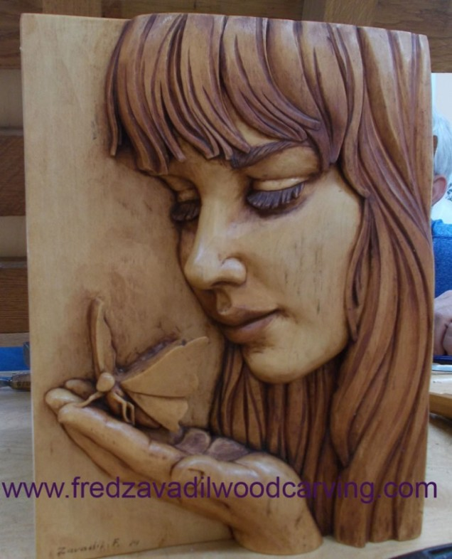 2-girl-wood-carving-by-fred-zavadil.preview