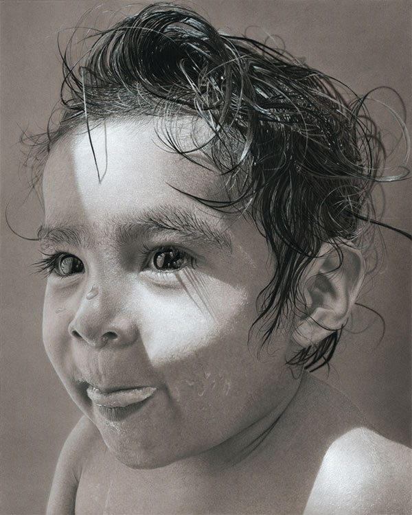 2-kid-realistic-pencil-drawing