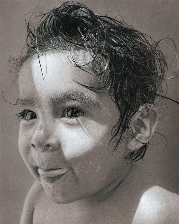 2-kid-realistic-pencil-drawing