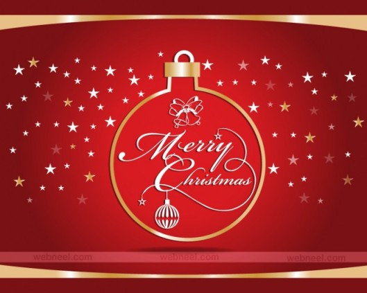 2-merry-christmas-greeting-card-red-design