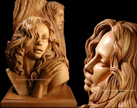 2-wood-carving-realistic-face.preview