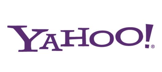 2014-07-25-yahoologo