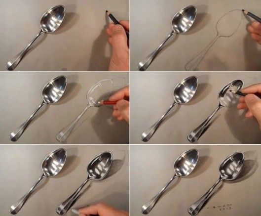 21-spoon-realistic-pencil-drawing.preview