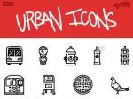 2185308-Urbanicons-Final-60