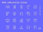 2193466-20-Free-Appliances-Icons