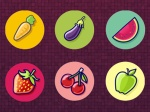 2195723-Free-vector-icons