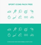 2198730-Sport-icon-pack-free