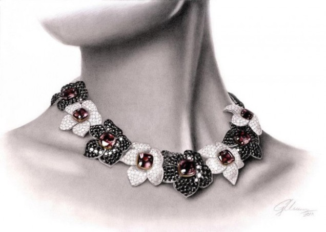 22-necklace-realistic-pencil-drawing.preview