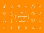2202833-Tiny-Metaphors