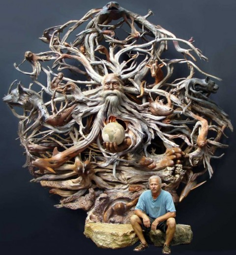 23-wood-carving-creative.preview