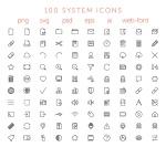 2348912-100-free-icons