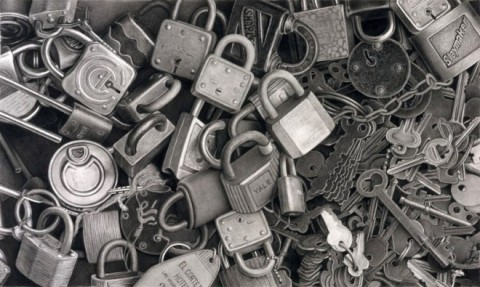 24-lock-and-key-realistic-pencil-drawing-by-justin-meyers.preview