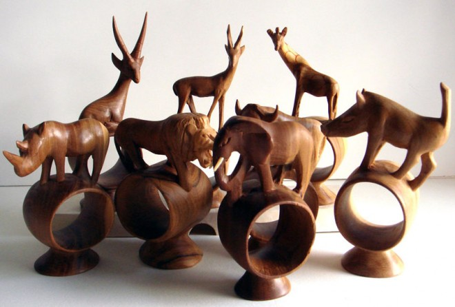 24-wood-carving-animals-for-beginners.preview