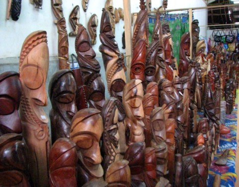 25-wood-carving-creative.preview