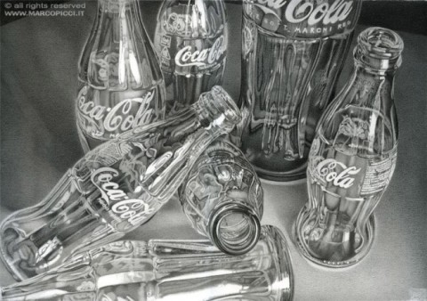 26-cola-bottle-realistic-pencil-drawing-by-marcopicci.preview