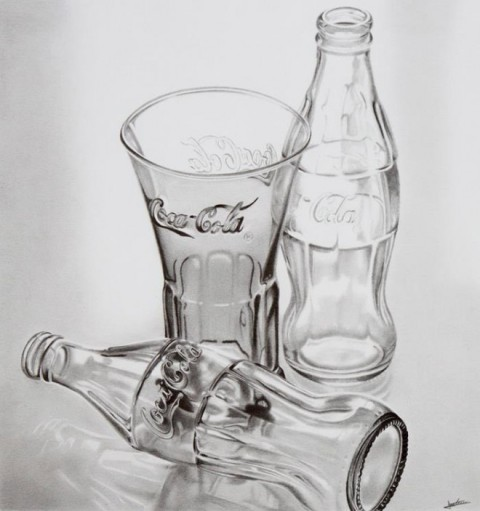 27-glass-bottle-realistic-pencil-drawing-by-anais-forterre.preview