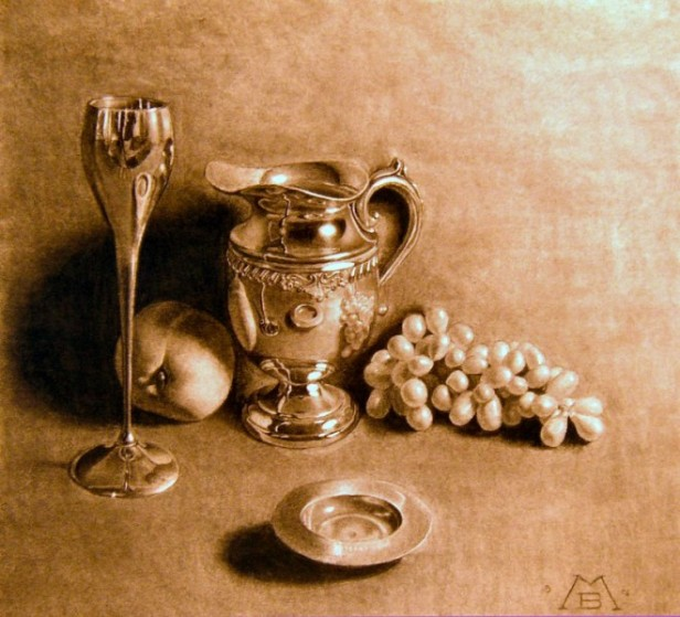 29-silver-vessles-realistic-pencil-drawing-by-matt-buck.preview