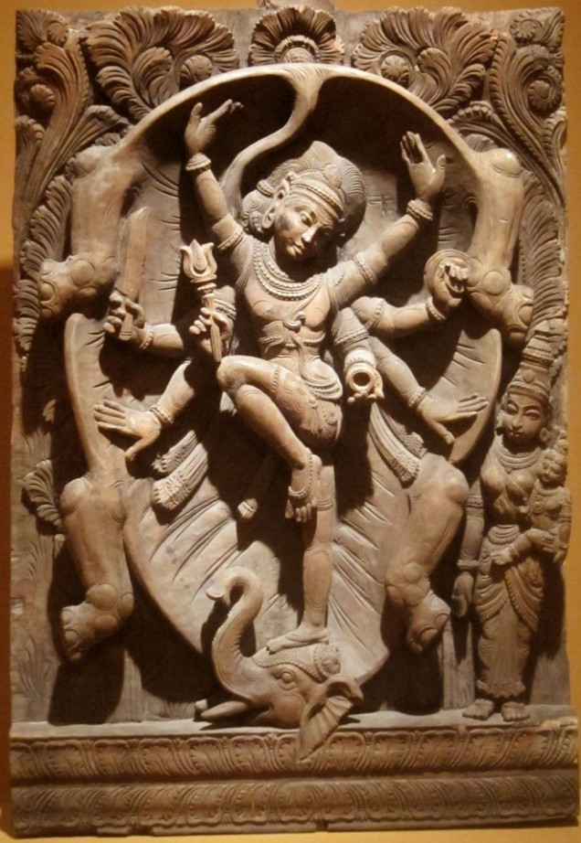 3-shiva-india-wood-carving-by-hiart.preview
