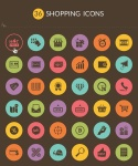36-free-shoping-icons-graphberry
