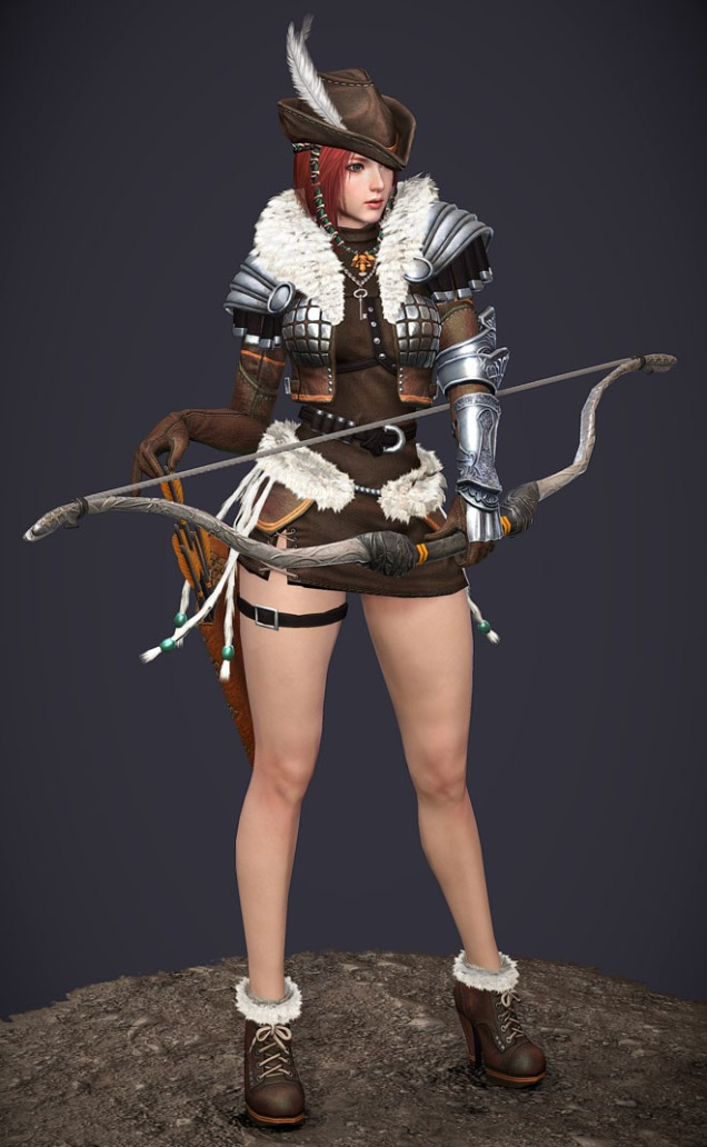 4-3d-game-character-by-cgni-school