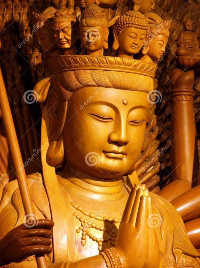 4-wood-carving-buddha-sculpture.preview