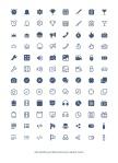 440-bigmug-icons-iconnjar