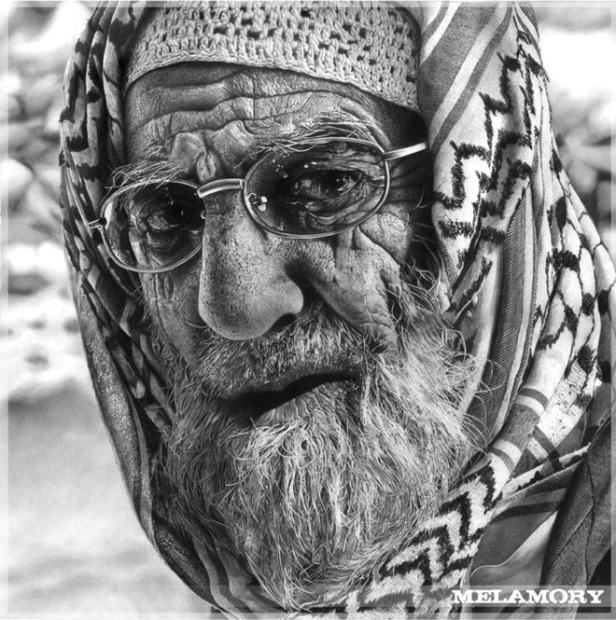 5-old-man-realistic-pencil-drawing-by-fairyartos