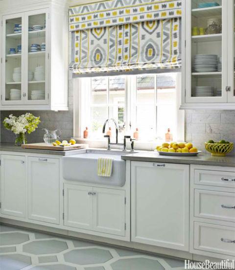 54be9741ea3f9_-_nal-kitchen-painted-pattern-floors-0212-harper05-n5ru8c-lgn